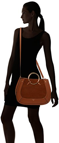 Tan Tote Women's Brown Dune Dorseey Aq4ExI