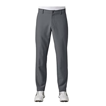 adidas Ultimate +3 Streifen Golfhose für Herren, lang