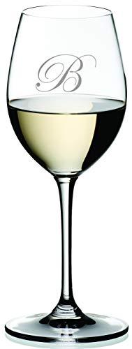 Riedel-Vinum Sauvignon Blanc-Set of two-Personalized
