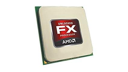 Amazon Com Oem Amd Fx 6300 Vishera Six Core Black Edition Am3 3 5