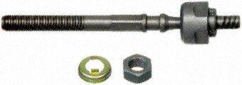 Inner Tie Rod Bushing - Moog EV367 Tie Rod End