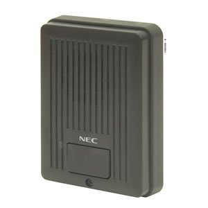 - NEC DSX Systems NEC-922450 Analog Door Chime Box by NEC DSX Systems