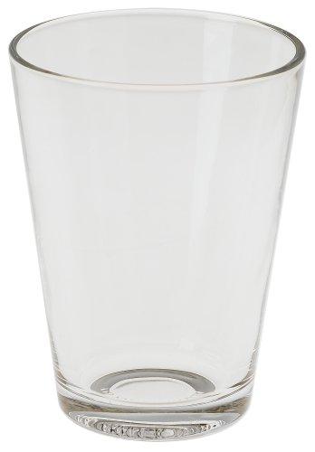 Iittala Kartio 13-Ounce Tumbler Clear, Set of ()