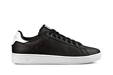 Eaton shoes Cmf P swiss K Amazon WEHDI92Y
