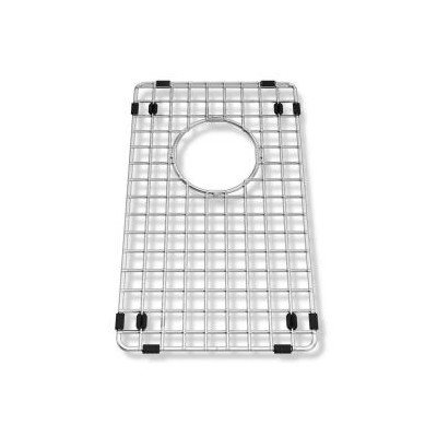 Prevoir Bottom Kitchen Sink Grid Rack Size: 20'' W x 15'' D by American Standard