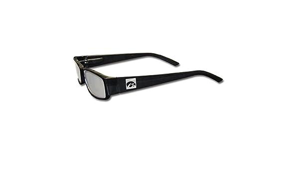 Siskiyou NCAA Unisex Reading Glasses
