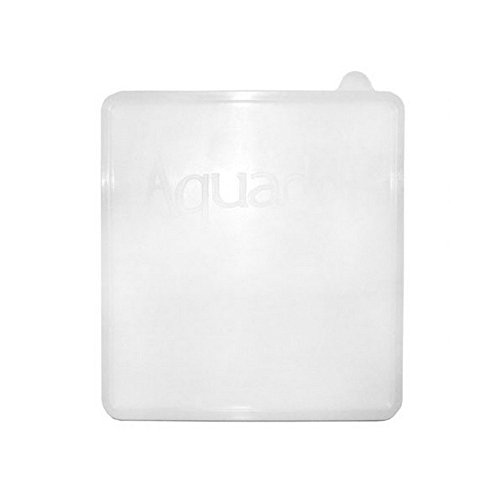 (Aquador Skimmer Cover for Above Ground Swimming Pools - 71090)