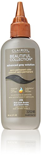 clairol-beautiful-collection-advanced-gray-solution-hair-color-3-fl-oz-rich-dark-brown