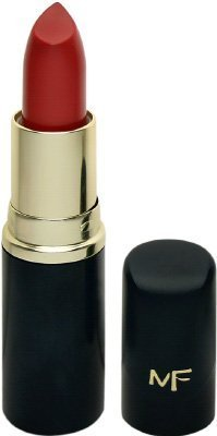 Price comparison product image Max Factor Moisture Rich Lipstick 525 Roseberry