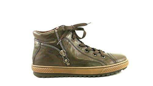 Sneaker Gabor Donna Sneaker Gabor Gabor Donna SaIIw0qr