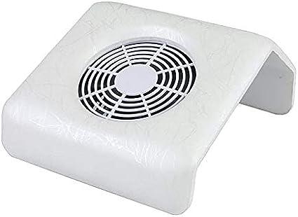 Movilideas - Aspirador de Polvo de Uñas para Manicura y Pedicura ...