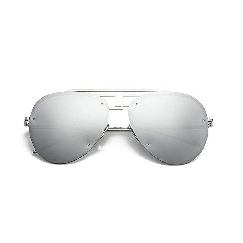 de moda conducción gafas gafas sus estilo sol Color Gafas Gafas polarizadas 02 retro sol 04 ojos viajes de la JIU playa amantes Proteja de 7zwaPXq