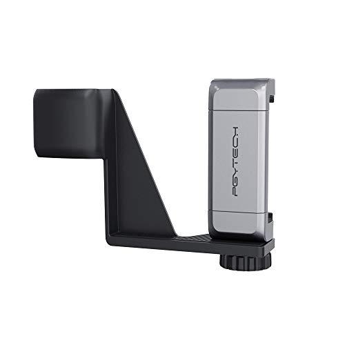 PGYTECH Handheld Phone Holder Set Mobile Bracket Set Gimbal Stand Compatible With DJI Osmo Pocket