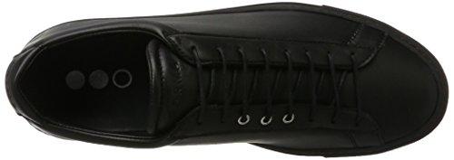 Prima Primaforma, Scarpe da Ginnastica Basse Unisex-Adulto nero