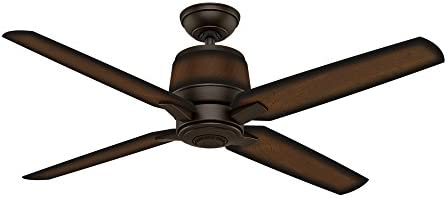 Casablanca Aris Indoor / Outdoor Ceiling Fan