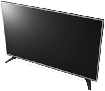 LG 49LF540V - Televisor FHD de 49