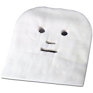 Mask - Pack Of 50 (Therabath Mitt)