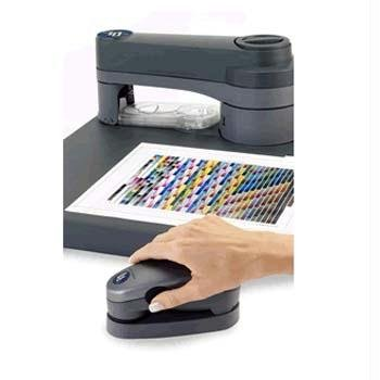Eye-One Automated Scanning Table: Amazon ca: Software