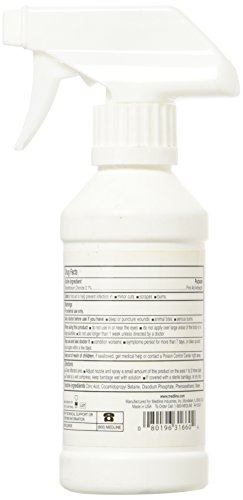 Microklenz-8-Oz-Antimicrobial-Wound-Cleanser-CA108008-Category-Specialty-Dressings-Woundcare-Products