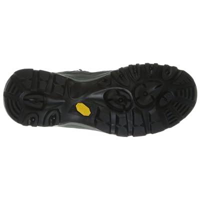 Vasque Men's Breeze 2.0 Gore-Tex Waterproof Hiking Boot | Hiking Boots