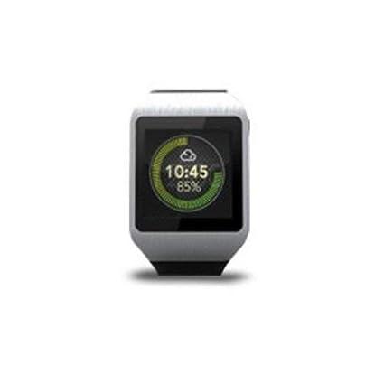 Amazon.com: Akita SmartWatch; Wireless Bluetooth Smartwatch ...