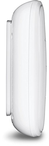 TRENDnet AC1750 Dual Band PoE Access Point, 1300Mbps WiFi AC+450 Mbps WiFi N, WDS Bridge, WDS Station, Repeater Modes, Band Steering, WiFi Traffic Shaping, Up to 8 SSIDs-16 Total, IPv6, TEW-825DAP by TRENDnet (Image #5)
