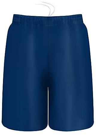 Sportika Pantaloncino Laser Colorati