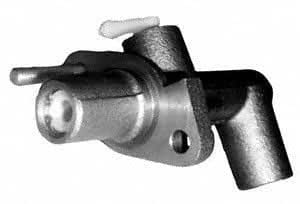 Raybestos cma39820 clutch master cylinder for Ford motor credit lienholder address atlanta ga