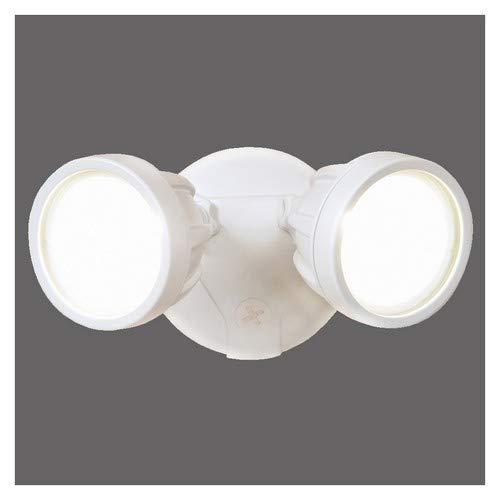 Buy outdoor led flood light fixtures