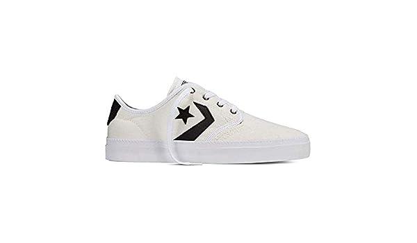 cheap black converse shoes, Converse zakim men's shoes
