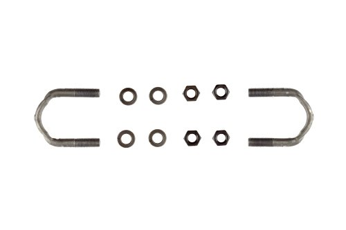 Spicer 2-94-58X U-Bolt Kit