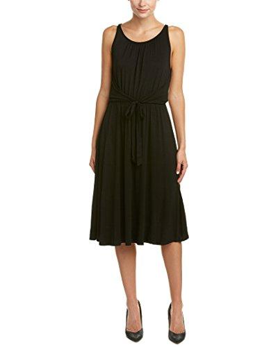 ella-moss-womens-bella-dress-black-xs