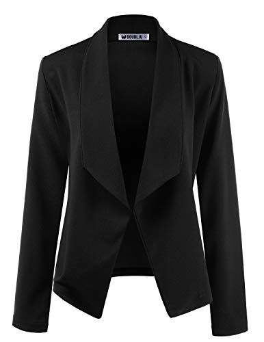 Bestselling Womans Suiting & Blazers