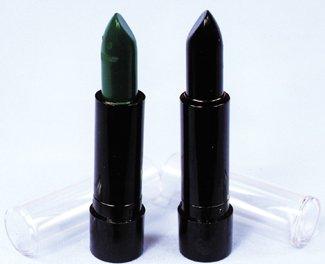 Halloween FX Lipstick Black for $<!--$1.99-->