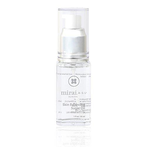 Mirai Skin Care - 2