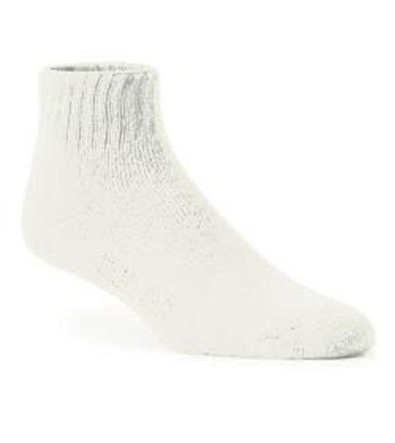 Buy world softest socks