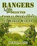 Rangers, Michael J. King, 1410217523