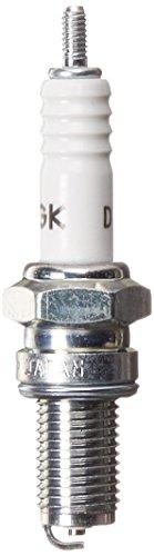 NGK Spark Plug 7912 Spark Plug D7EA