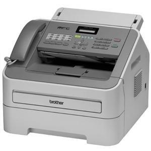 Brother International Genuine MF Fax Print Copy Scan (Mf Fax Print)