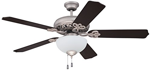 craftmade-k11212-cecilia-unipack-ceiling-fan-with-contractor-standard-flat-black-blades-and-white-fr