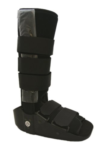 SureCare Premium Walker Boot