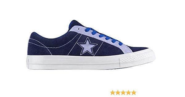 Converse One Star Ox Mens Fashion