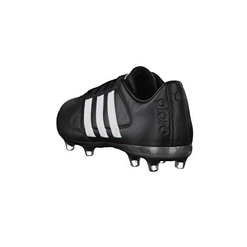 Plamat Nero Calcio adulto Scarpe 1 Ftwbla negbas Fg Da Unisex Gloro Adidas 16 wnxfaq67Af
