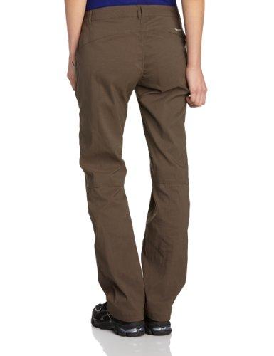Craghoppers Kiwiprostretch - Pantalones azul