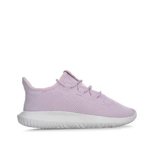 Bambina Adidas Adidas Sneaker Sneaker Originals Originals Adidas Bambina Originals qgwWF8OSg