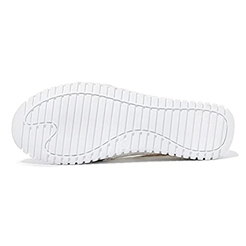 Youxuan Women's Popular Casual Loafers Leather Wicking Ballet Flats durable service