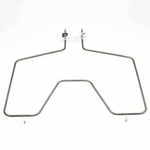Supplying Demand WB44T10010 Bake Element Assembly AP2030996,
