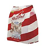 Red Bird Soft Peppermint Puffs (240 Count)Net Wt 46 oz