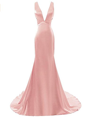 Rose Damen Beauty Damen KA Kleid Beauty KA Beauty Rose KA Rose Kleid Kleid KA Damen Beauty BAwXqOUx