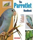 The Parrotlet Handbook from Barrons